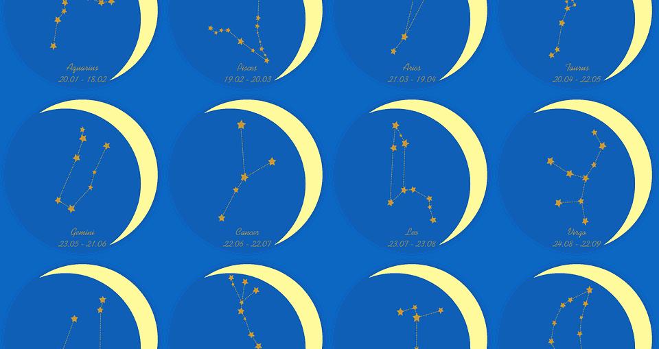 horoscop urania 21 21 january