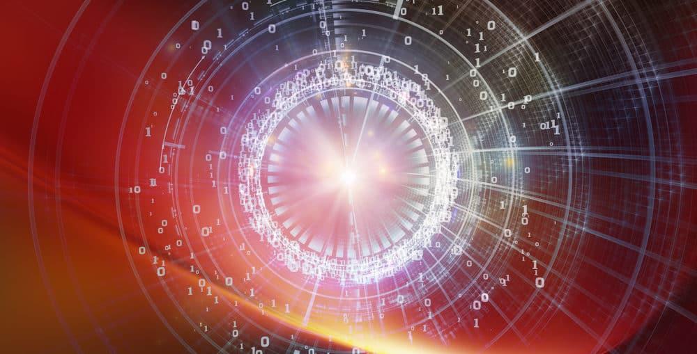 Horoscop 2 mai 2020 observator